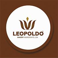 Leopoldo Bakery Ingredients, Lda